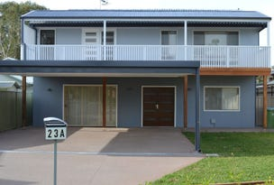 23a Kerry Crescent, Berkeley Vale, NSW 2261