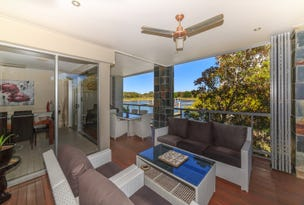 63 Nicklaus Court, Merrimac, Qld 4226