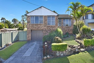 26 Mirambeena Street, Belmont North, NSW 2280