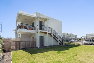 41 Yerlo Drive, Largs North, SA 5016