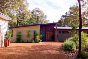 3 Honeytree Grove, Cowaramup, WA 6284