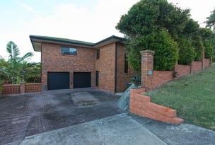 67 High Street, North Mackay, Qld 4740