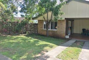 41 Kangaloon Street, Jindalee, Qld 4074