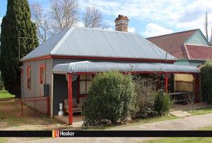 11 Canning Street, Bega, NSW 2550