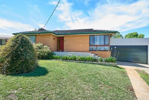 34 Cobb Street, Tolland, NSW 2650