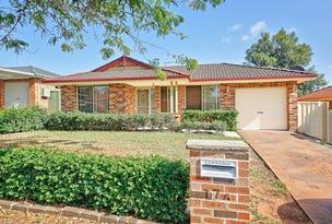 17A Kent Road, Narellan Vale, NSW 2567