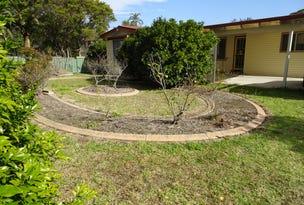 23 Calymea, Nowra Hill, NSW 2540