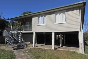 115 Nebo Road, West Mackay, Qld 4740