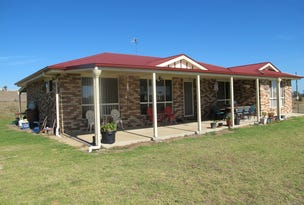 170, Evans Road, Toolburra, Qld 4370