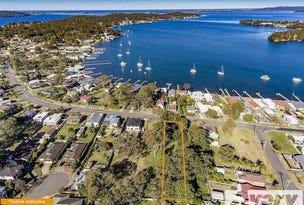 173 Kilaben Road, Kilaben Bay, NSW 2283