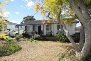 209 Hawker Street, Quirindi, NSW 2343