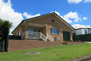 3c King Street, Cundletown, NSW 2430