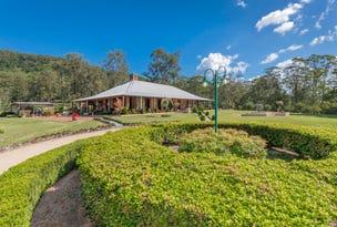 128 Bimbadeen Road, Wherrol Flat, NSW 2429