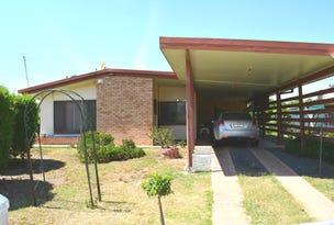 23 WATTLE CRESCENT, Moree, NSW 2400