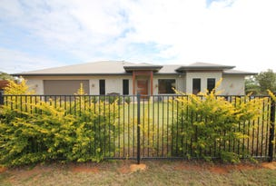35 ESTATE AVENUE, Charters Towers City, Qld 4820