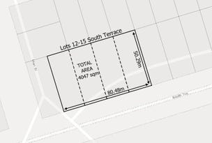 Lot 12-15, 12 -15 South Terrace, Mount Mary, SA 5374