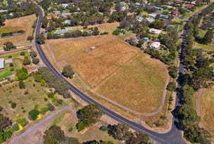 Lot 92, Kookaburra Way, Vasse, WA 6280