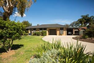 9 Stockton Court, Thurgoona, NSW 2640