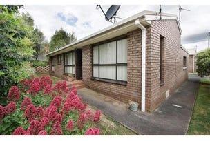 4/94-96 Stewart Street, Devonport, Tas 7310