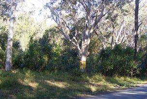 Lot 5 Gap Beach Road, Arakoon, NSW 2431
