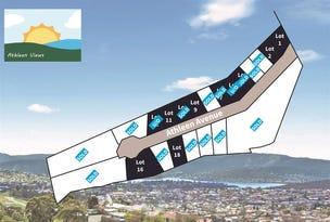 00 Athleen Views, Lenah Valley, Tas 7008