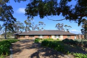 812B Bridgman Road, Singleton, NSW 2330