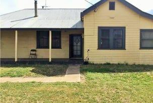27 Coreen Street, Jerilderie, NSW 2716