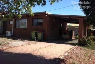 194 Hume Street, Corowa, NSW 2646