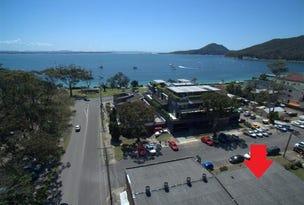 Bullecourt/1 Government Rd, Shoal Bay, NSW 2315