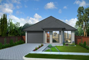 LOT 742 Huntlee Estate, Branxton, NSW 2335