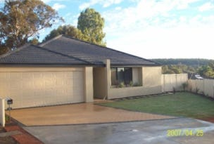 13 Pecan Place, Boddington, WA 6390