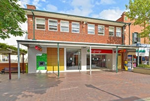 160 George Street, Windsor, NSW 2756
