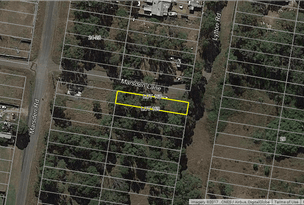Lot 168 Lytton Road, Riverstone, NSW 2765