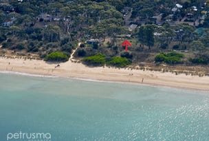 27 Surf Road, Seven Mile Beach, Tas 7170