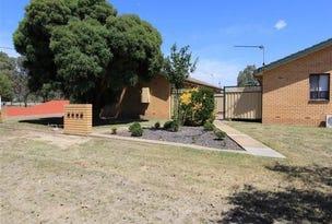 4/18-20 Vestey Street, Wagga Wagga, NSW 2650