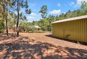 63 Forest Drive, Humpty Doo, NT 0836