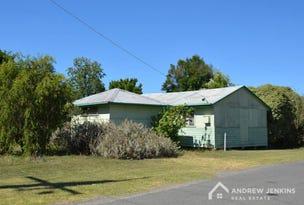 4428 Murray Valley Highway, Yarroweyah, Vic 3644
