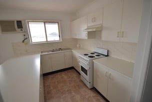 29 Ayrshire Cres, Sandgate, NSW 2304
