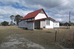 9 Church Road, The Summit, Qld 4377