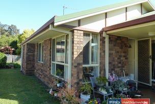 4/13 Groom Street, Kyogle, NSW 2474