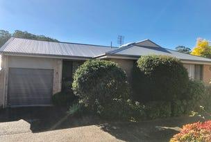 9/195-197 Albany Street, Point Frederick, NSW 2250