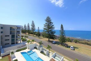 Unit 29, Dwell, 107 Esplanade, Bargara, Qld 4670