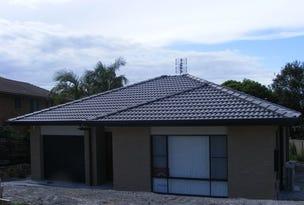 4 Emanuel Cr, South West Rocks, NSW 2431