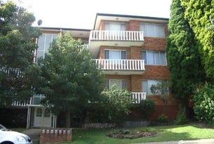 26-30 Bellevue Pde, Hurstville, NSW 2220