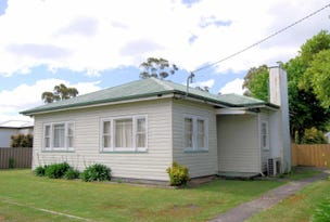 123 Inglis Street, Wynyard, Tas 7325