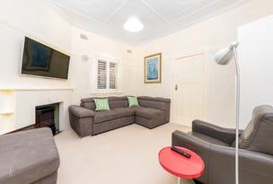 9 Lever Street, Roseberry, NSW 2474