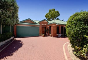 16A Unwin Crescent, Salter Point, WA 6152