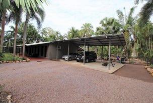 50 Stuckey Court, Howard Springs, NT 0835