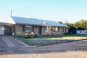 7 Mingelo St, Narromine, NSW 2821
