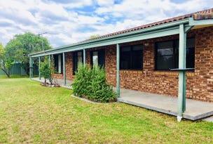 17 Wentworth, Branxton, NSW 2335